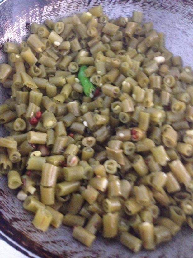 Beans Ava1